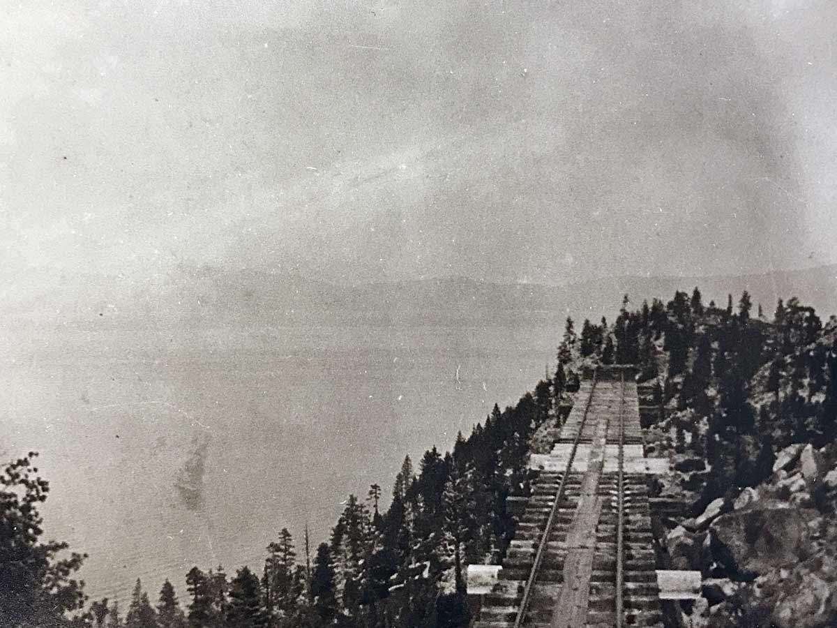 Tahoe c1880