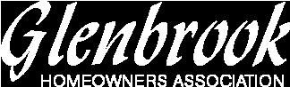 Glenbrook Homeowners Association